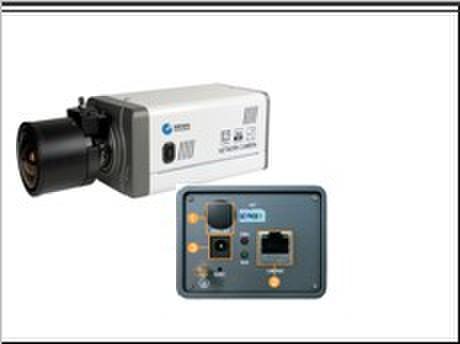 NK-IP110-QJ.jpg
