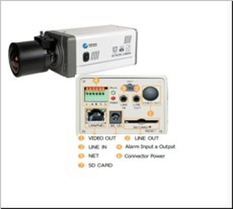 NK-IP413-QJ.jpg